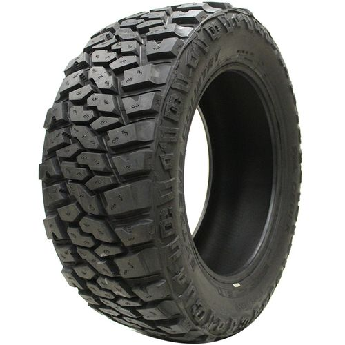 Dick Cepek Extreme Country LT285/70R-17 90000024298