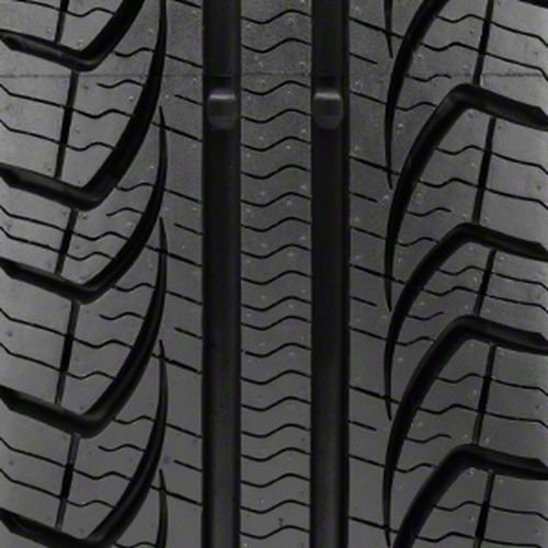 Pirelli P4 Four Seasons P215/65R-15 1702000