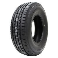 17795 265/70R-17 Commercial T/A All Season 2 BFGoodrich