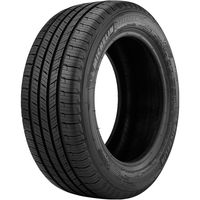 58359 P215/60R17 Defender T+H Michelin