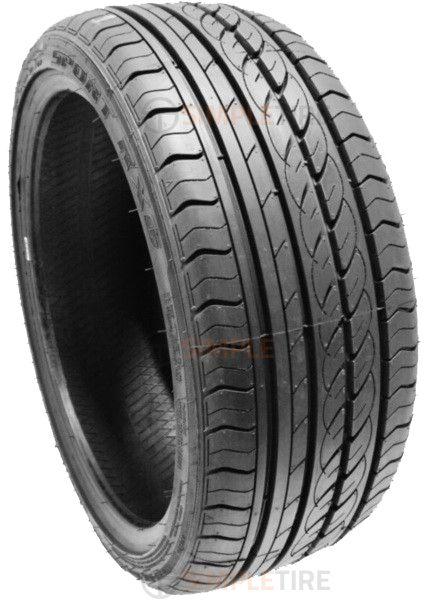 257351 P215/45R18 Sport RX6 Joyroad