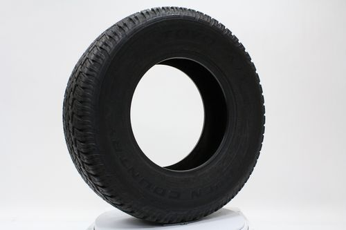 Toyo Open Country A/T P215/75R-15 300070