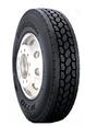 233466 295/75R22.5 M710 Ecopia Bridgestone