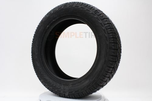 Pirelli Scorpion ATR Light Truck 325/45R-24 1577300