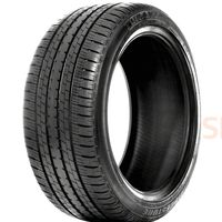 34060 245/45R18 Turanza ER33 Bridgestone