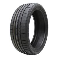 784117392 245/40R20 Eagle F1 Asymmetric 2 ROF Goodyear