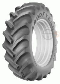 Goodyear DT820 Radial R-1W 650/65R-42 4T27DT