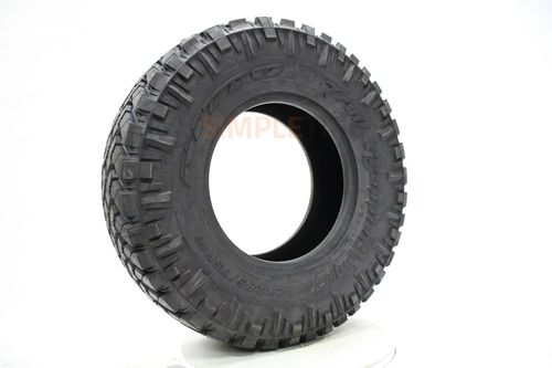 Nitto Trail Grappler M/T LT265/75R-16 205440