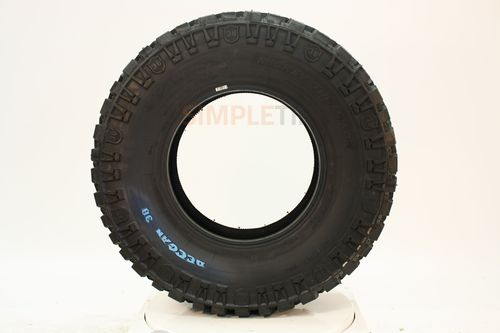 Mickey Thompson Deegan 38 LT305/60R-18 56832