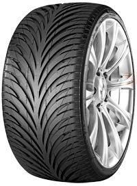 7108692 P245/45R17 Enduro 916 Plus Runway