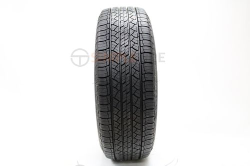 Michelin Latitude Tour P245/55R-19 14946