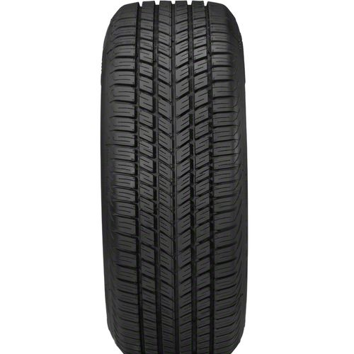 BFGoodrich Traction T/A P215/65R-16 46501