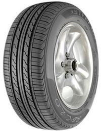 A615303 P205/55R16 RS-C Roadmaster