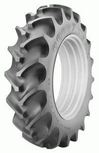 4D8877 18.4/-38 Special Sure Grip TD8 R-2 Goodyear
