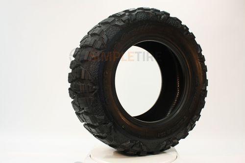 Nitto Mud Grappler LT385/70R-16 201060