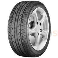 1200032208 P275/55R20 HP102 Zeetex