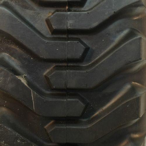 Solideal Gripper SKS Skid Steer 12/--16.5 10G111541