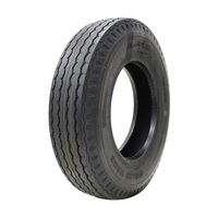 LDT35A 8/ -14.5 Solid Trac LPT Power King