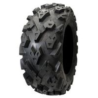 STBD1262 26/12R12 Black Diamond XTR STI