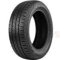 965 185/55R15 Ecopia EP150 Bridgestone
