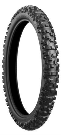 003091 80/100-21 Battlecross X40 (Front) Bridgestone
