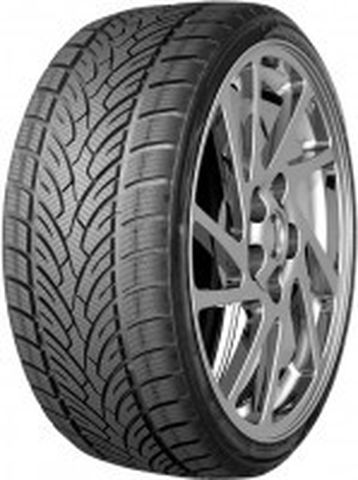 Intertrac TC575 P205/60R-16 INT2056016