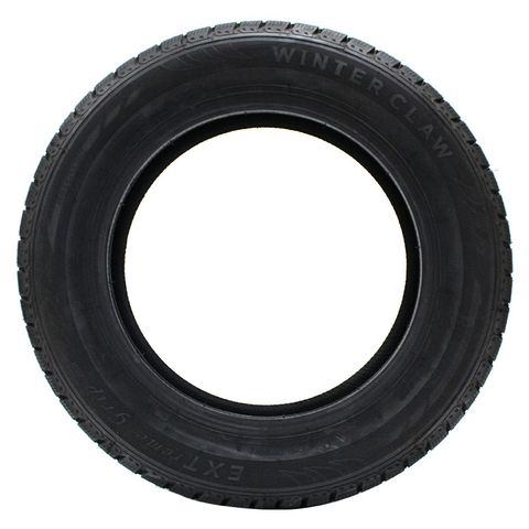 Jetzon Winter Claw Extreme Grip MX P215/60R-17 WMX11