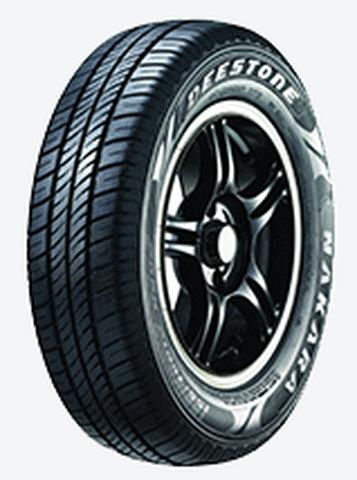 Deestone R202 P155/70R-12 I0043594
