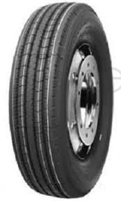 Westlake TBR Radial Closed Shoulder Drive 285/75R-24.5 308554W