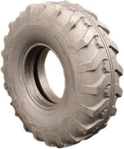 Specialty Tires of America Commander 14.5/--21 NDB37