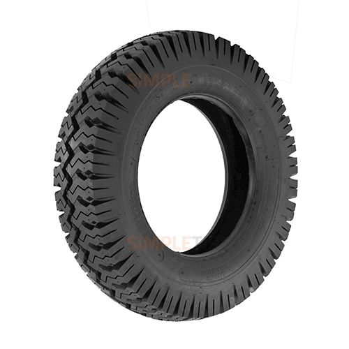 Specialty Tires of America STA Super Transport LT Tread A LT8.75/--16.5 LA4B5