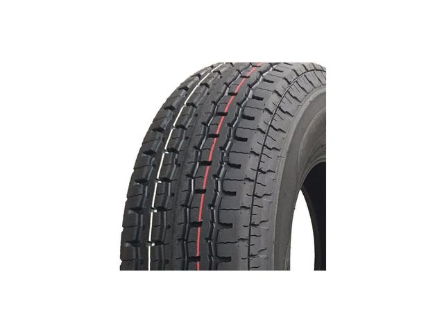 SuperMax STM-1 205/75R-15 STR4004LH