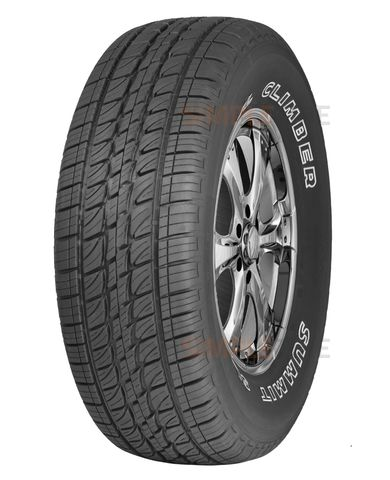 Summit Trail Climber SLT P265/65R-17 KSL59