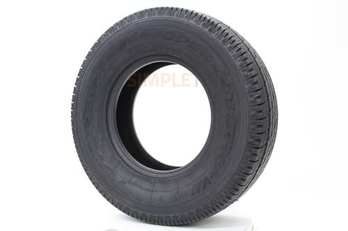 Toyo Open Country H/T With Tuff Duty LT275/65R-18 364100