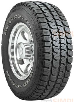 5553 LT32/11.50R15 Baja Radial MTX Mickey Thompson