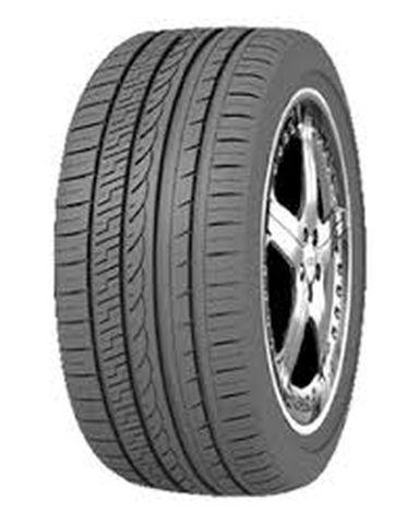 Fullrun F7000 P185/65R-15 7000P1501