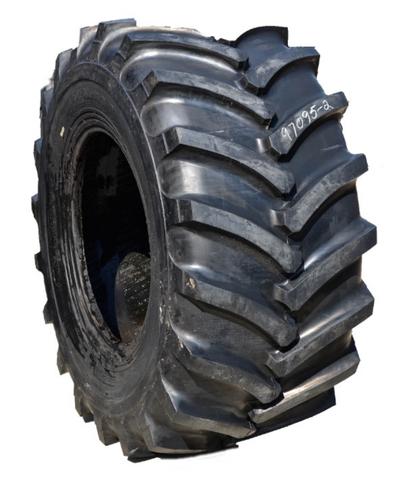 Samson Farm Rear-Agri-Trac R-1+ (R-1C) 30.5L/--32 970962