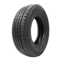 4507200000 LT245/75R17 Grabber HD General