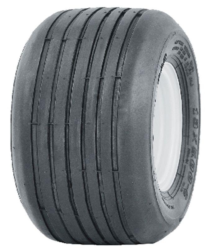 Air-Loc Straight Rib 11/4.00--5 LG1620