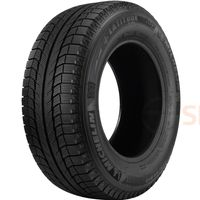 06289 235/70R16 Latitude X-Ice Xi2 Michelin