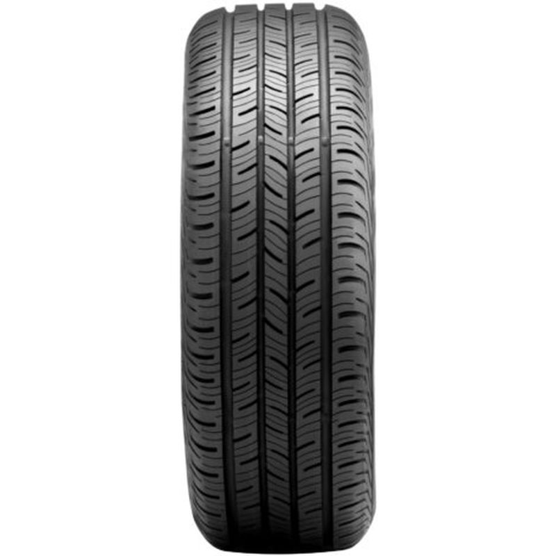 Continental ContiProContact - CS 235/45R-17 03503730000