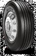 280 245/75R22.5 R268 Ecopia Bridgestone