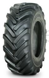 Alliance (580) Industrial/Earth Moving Radial - R-4 400/70R-20 58010748