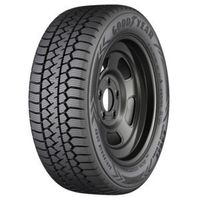 732001558 265/60R17 Eagle Enforcer All Weather Goodyear