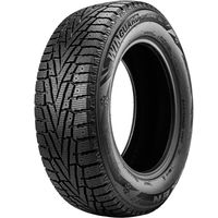 12802NXC LT245/70R17 Winguard Win Spike SUV Nexen