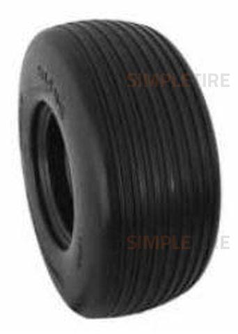 Amerityre Mower - Ribbed 11/4.00--5 10114005300BR