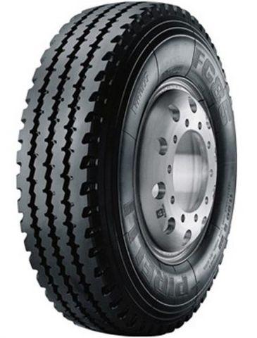 Pirelli FG85 11/R-24.5 2801600