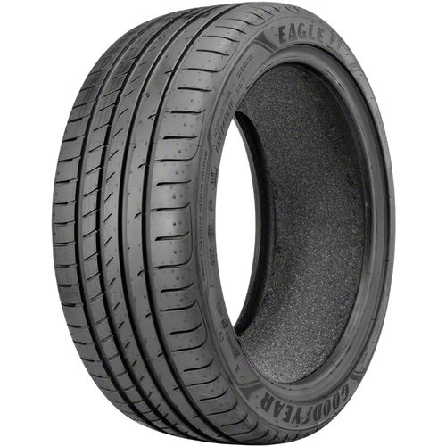 Goodyear Eagle F1 Asymmetric 2 265/50R-19 784247348