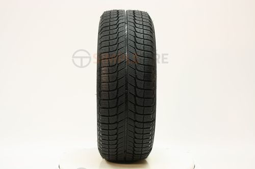 Michelin X-Ice Xi3 205/65R   -16 23885