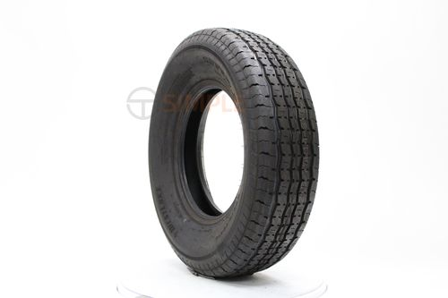 Westlake STR Radial Trailer Tire ST225/75R-15 724086